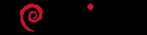 Debian-logo-300x72