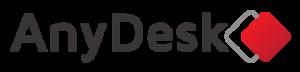 anydesk_logo-300x72