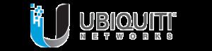 ubiquiti-logo-300x72